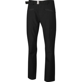 High Colorado Nos Monte-M - Pantalon long Homme - noir